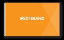 Tp. Hà Nội: Thiết kế bộ nhận diện thương hiệu: Khuyến mãi đặc biệt cuối năm CL1168195