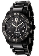 Tp. Hồ Chí Minh: Đồng hồ SWISS LEGEND Watch 10040-RG-01-BB Men's, mua hàng Mỹ tại e24h CL1163631