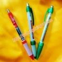 Tp. Hà Nội: Xưởng bán bút bi, sản xuất bút nhựa, bút baner, in logo lên bút quảng cáo CL1168414