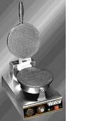Tp. Hồ Chí Minh: Máy nướng bánh quế thủ công/ máy nướng bánh ốc quế CL1161791