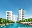 Tp. Hồ Chí Minh: Bán căn hộ cực đẹp giá rẻ chỉ 12tr CL1169234