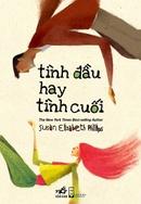 Tp. Hồ Chí Minh: UpBook. com. vn - Tình Đầu Hay Tình Cuối CL1165188