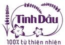 Tp. Hà Nội: Siêu Thị Tinh Dầu CL1168581