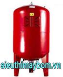 Tp. Hồ Chí Minh: 0983. 480. 896, Bình tích áp, máy bơm nước dân dụng, bơm nước công nghiệp CL1144247