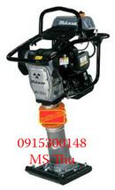 Tp. Hà Nội: máy đầm cóc nhật bản Mt55 CL1170582P8