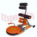 Tp. Hà Nội: Máy tập xoay cơ bụng AD Rocket thế hệ mới, máy tập thể dục tại nhà hiệu quả CL1168476