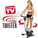 Tp. Hà Nội: Máy tập toàn thân Cardio Twister, máy bán trên ti vi siêu khuyến mại giảm giá CUS22226P8