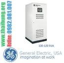 Tp. Hà Nội: Bộ lưu điện - Ups GE 80Kva, model: UPS GE SG-CE 80Kva công nghệ Mỹ CL1197032