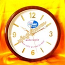 Tp. Hà Nội: Địa chỉ bán đồng hồ treo tường, đồng hồ nhựa, sản xuất đồng hồ quảng cáo CL1168414