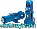 Tp. Hồ Chí Minh: bơm tăng áp, bơm tăng áp Pentax. Liên hệ Thu Ngân - 0983. 480. 896 CL1144247