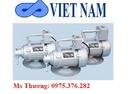 Tp. Hà Nội: Đầm dùi jinlong, 0975376282, Đầm dùi bê tông, đầm dùi – dây chày Jinlong 1,38Kw CL1168402