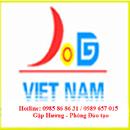 Tp. Hà Nội: Mở khóa đào tạo thẩm định giá CL1211413P4