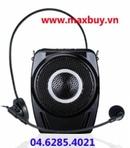 Tp. Hà Nội: Thiết bị âm trhanh trợ giảng, máy trợ giảng AKER - MR2700 CUS13578