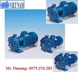 Bơm matra, máy bơm nước sạch, 0975376282, Máy bơm nước sạch sinh hoạt Matra