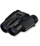 Tp. Hồ Chí Minh: Ống nhòm Nikon Compact Zoom Binoculars, mua hàng Mỹ tại e24h CL1163631