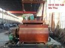 Tp. Hà Nội: máy trộn bê tông js500 CL1170582P5