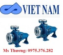 Tp. Hà Nội: Bơm dân dụng vertix, 0975376282, Bơm dân dụng vertix VJA 60, VJA 60T, VJA 80, VJ CL1170582P5