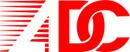 Tp. Hà Nội: ADC Việt Nam lắng nghe để phát triển CL1168565