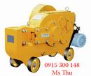 Tp. Hà Nội: máy cắt thếp trung quốc Phi 22 32 40 CL1170582P5