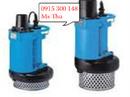 Tp. Hà Nội: bơm nước thải 3. 7kw CL1170582P5