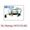 Tp. Hà Nội: 0975376282, Đầm bàn – động cơ đầm rung Jinlong : ZW 3. 5, ZW 5, ZW 7 CL1170582P5