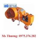 Tp. Hà Nội: Máy cắt uốn sắt, 0975376282, Máy cắt sắt Trung Quốc GQ40, máy uốn sắt GW 40 CL1168406