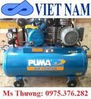 Tp. Hà Nội: Ms Thương: 0975. 376. 282, Máy nén khí Puma - Đài Loan 15Hp CL1168406
