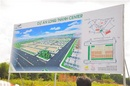 Đồng Nai: Đất thổ cư Long Thành trung tâm hành chính mới CL1163904