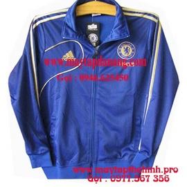 Quần áo bóng đá giá siêu rẻ chỉ với 250k/ áo đồ dùng đá bóng