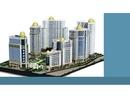 Tp. Hà Nội: royal city 105,9m2 giá 3,8tỷ cần bán gấp CL1169615P1