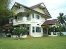Tp. Hà Nội: Sửa chữa mái tôn, sửa chữa mái nhà CL1218876