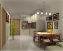 Tp. Hồ Chí Minh: Bán gấp căn hộ Thủ Thiêm Xanh, quận 2, TP HCM 60m2 giá rẻ CL1169299P6