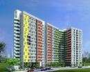 Tp. Hồ Chí Minh: Cần bán căn hộ Thủ Thiêm Xanh, quận 2, TP HCM dt 60m2 CL1169299P6