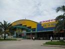Tp. Hồ Chí Minh: Công ty bán đất Mỹ Phước 3, mỹ phước 3 giá rẻ, becamex bán đất nền giá rẻ CL1163904