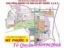 Tp. Hồ Chí Minh: Cần bán đất Bình Dương giá 1. 3tr/ m2 CL1163738
