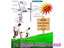 Tp. Hồ Chí Minh: Đất Bình Dương, cơ hội tốt nhất hiện nay cho đầu tư 1. 3t/ m2 CL1163738