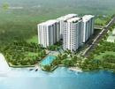Tp. Hồ Chí Minh: Mở bán căn hộ resort ven sông Sài Gòn chỉ với 665 triệu CL1169299P6