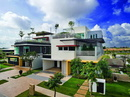 Tp. Hồ Chí Minh: Đất trung tâm Bình Dương giá rẻ. CL1169615P1