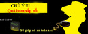 Tp. Hồ Chí Minh: Shop bao cao su cao cấp HCM: Durex, VPRX, Stud 100, Vig RX, Herbagra…. CL1083271P5