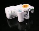 Tp. Hà Nội: Máy khử độc rau quả Ozmagic – không dùng điện, dễ dàng tháo lắp và sử dụng CL1201513P7