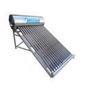 Tp. Hồ Chí Minh: Giàn nước nóng năng lương mặt trời MEGASUN CL1181039