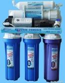Tp. Hà Nội: Máy lọc nước nhập khẩu, bảo hành 2 năm chính hãng, thay thế phụ kiện miễn phí HN CL1169051