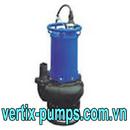 Tp. Hà Nội: Máy bơm nước thải Tsurumi dòng KTZ, Bơm công nghiệp Tsuruimi lh: 0124. 761. 8888 RSCL1157995