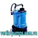 Tp. Hà Nội: Nhà phân phối sản phẩm máy bơm nước thải Tsurumi lh: 0124. 761. 8888 RSCL1157995