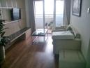Tp. Hồ Chí Minh: Chính chủ bán căn hộ SunviewII 88,8m2 tầng 7 quận Thủ Đức CL1169298