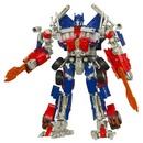 Tp. Hồ Chí Minh: Bộ đồ chơi mô hình lắp ráp Transformers Leader Optimus Prime. Mua hàng Mỹ tại e2 CL1218105