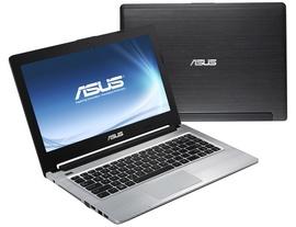Asus S56CM-XX046R Core I5 -3317| Ram 4G| HDD750 + 32SSD| VGA GT635 2GB, cực rẻ!
