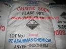 Tp. Hà Nội: Xút vẩy , NaOH , Sodium hydroxide CL1169363