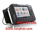 Tp. Hồ Chí Minh: Cty Thiết bị Tân Phát - 0919725126. Chuyên cung cấp thiết bị chuẩn đoán ECU Gscan CL1200325P10