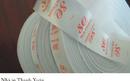 Tp. Hà Nội: in mác giấy giá rẻ, mác nhãn, mác hàng, mác cổ, mác sườn, mác thêu, mác dệt CL1169453